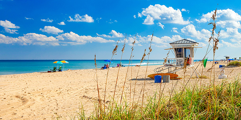 10 Best Things to Do in Fort Lauderdale